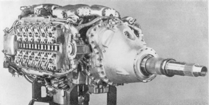FS-R44.jpg